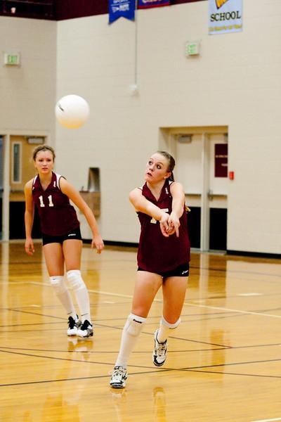 Palisade Volleyball-0167