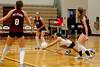 Palisade Volleyball-0373