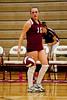 Palisade Volleyball-0237