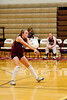 Palisade Volleyball-0063
