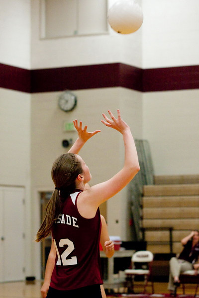 Palisade Volleyball-0289