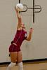 Palisade Volleyball-0486