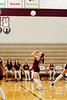 Palisade Volleyball-0199