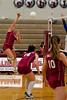 Palisade Volleyball-0534