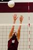 Palisade Volleyball-0435