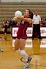 Palisade Volleyball-0505
