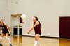 Palisade Volleyball-0226