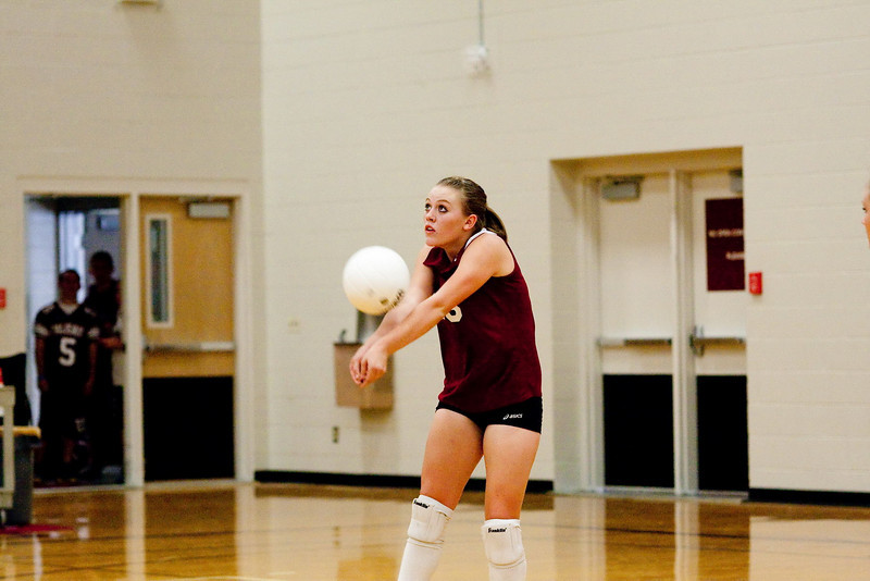 Palisade Volleyball-0214