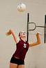 Palisade Volleyball-0307