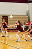 Palisade Volleyball-0164