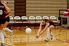 Palisade Volleyball-0366