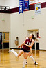 Palisade Volleyball-0160