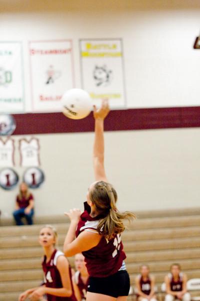 Palisade Volleyball-0142