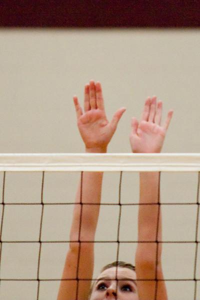 Palisade Volleyball-0429