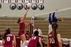 Palisade Volleyball-0543