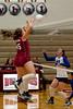 Palisade Volleyball-0556