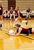 Palisade Volleyball-0221