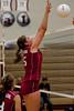 Palisade Volleyball-0578