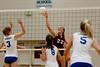 Palisade Volleyball-0465
