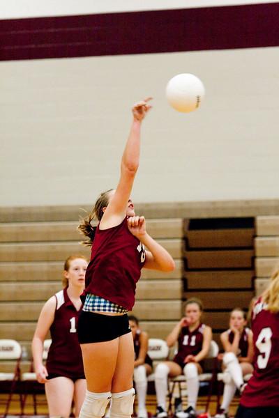 Palisade Volleyball-0089