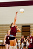 Palisade Volleyball-0089