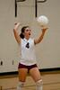 Palisade Volleyball-0659