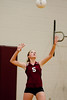 Palisade Volleyball-0306