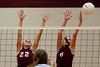 Palisade Volleyball-0450