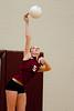 Palisade Volleyball-0316