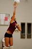 Palisade Volleyball-0328