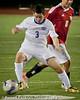 WHS Boys Varsity Soccer vs  Vandegrift-2357