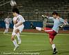 WHS Boys Varsity Soccer vs  Vandegrift-2873