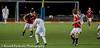 WHS Boys Varsity Soccer vs  Vandegrift-2947