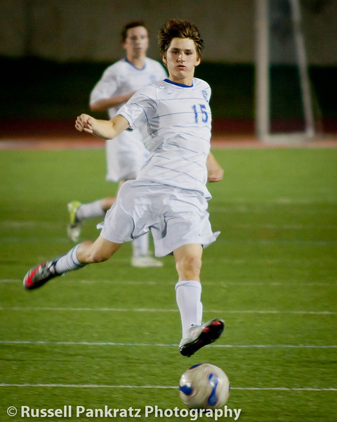 WHS Boys Varsity Soccer vs  Vandegrift-2153