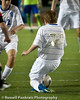 WHS Boys Varsity Soccer vs  Vandegrift-2981