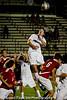 WHS Boys Varsity Soccer vs  Vandegrift-2807