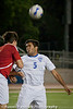 WHS Boys Varsity Soccer vs  Vandegrift-2094