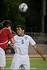 WHS Boys Varsity Soccer vs  Vandegrift-2094