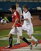 WHS Boys Varsity Soccer vs  Vandegrift-2961