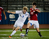 WHS Boys Varsity Soccer vs  Vandegrift-1920