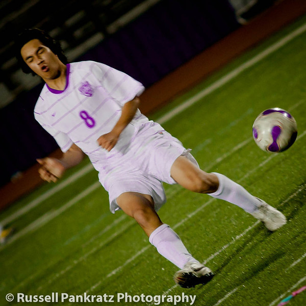 WHS Boys Varsity Soccer vs  Vandegrift-2872