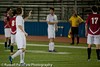 WHS Boys Varsity Soccer vs  Vandegrift-2935