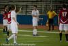 WHS Boys Varsity Soccer vs  Vandegrift-2935