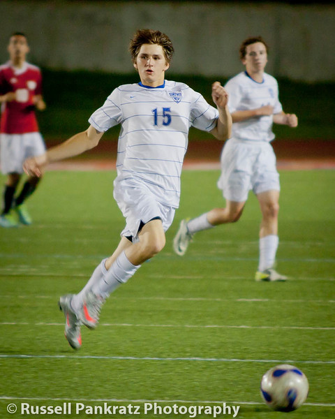 WHS Boys Varsity Soccer vs  Vandegrift-2151