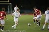 WHS Boys Varsity Soccer vs  Vandegrift-2978