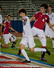WHS Boys Varsity Soccer vs  Vandegrift-2047