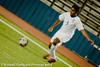 WHS Boys Varsity Soccer vs  Vandegrift-2851