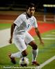 WHS Boys Varsity Soccer vs  Vandegrift-2738