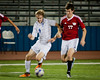WHS Boys Varsity Soccer vs  Vandegrift-1919