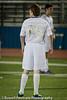 WHS Boys Varsity Soccer vs  Vandegrift-2937